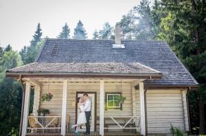 Vestuviu-fotografas-0002