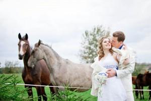 Vestuviu_nuotraukos_18