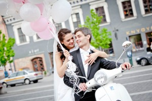 Vestuviu_nuotraukos_21