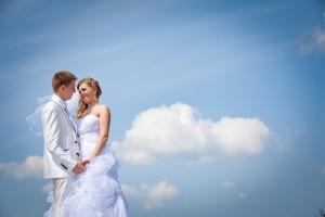 Vestuviu_nuotraukos_24