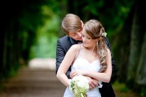 Vestuviu_nuotraukos_32
