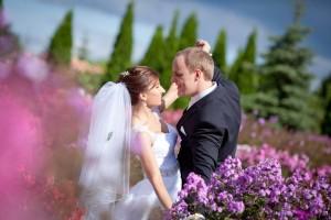 Vestuviu_nuotraukos_46