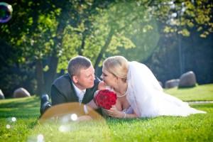 Vestuviu_nuotraukos_47