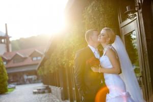 Vestuviu_nuotraukos_49