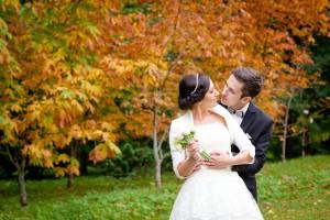 Vestuviu_nuotraukos_50
