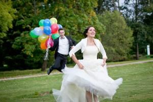 Vestuviu_nuotraukos_51
