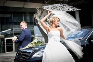 vestuviu-fotografas-vilniuje-2