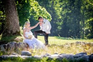 vestuviu-fotografas-vilniuje-22