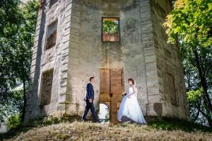 vestuviu-fotografas-vilniuje-24