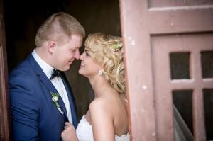 vestuviu-fotografas-vilniuje-3