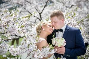 vestuviu-fotografas-vilniuje