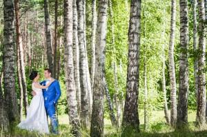 vestuviu-fotografas-vilniuje-34