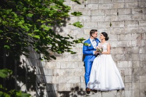 vestuviu-fotografas-vilniuje-37