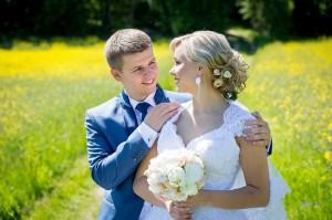 vestuviu-fotografas-vilniuje-4