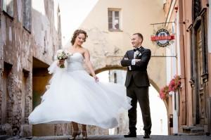 vestuviu-fotografas-vilniuje-41