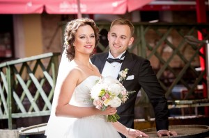 vestuviu-fotografas-vilniuje-44