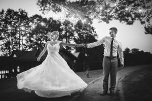 vestuviu-fotografas-vilniuje-5
