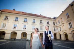vestuviu-fotografas-vilniuje-52