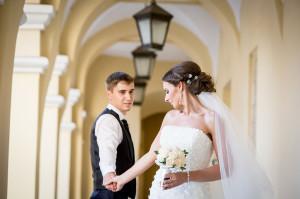 vestuviu-fotografas-vilniuje-53