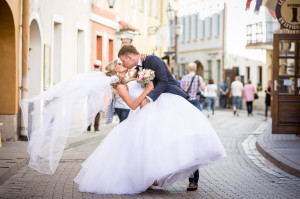 vestuviu-fotografas-vilniuje-61