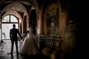 vestuviu-fotografas-vilniuje-62