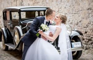 vestuviu-fotografas-vilniuje-76