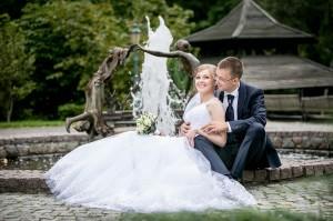 vestuviu-fotografas-vilniuje-78