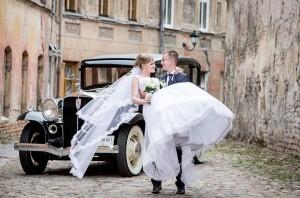 vestuviu-fotografas-vilniuje-87
