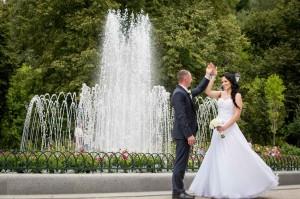 vestuviu-fotografas-vilniuje-89