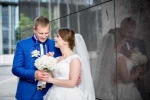 vestuviu-fotografas-vilniuje-9