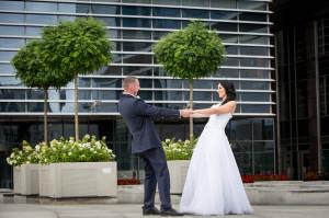 vestuviu-fotografas-vilniuje-90