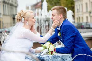vestuviu-fotografas-vilniuje-91