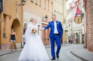 vestuviu-fotografas-vilniuje-92