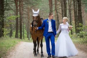 vestuviu-fotografas-vilniuje-93