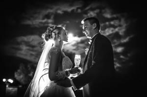 vestuviu-fotografas-vilniuje-95