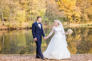 vestuviu-fotografas-vilniuje-96