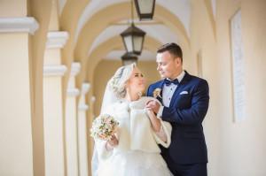 vestuviu-fotografas-vilniuje-99