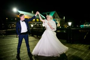 Vestuviu fotografavimas vilniuje 01