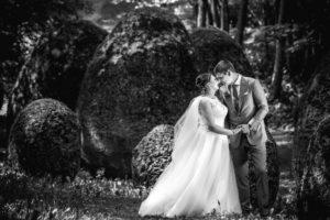 Vestuviu fotografavimas vilniuje 02