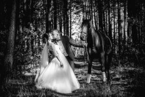 Vestuviu fotografavimas vilniuje 04