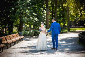 Vestuviu fotografavimas vilniuje 05