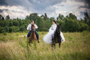 Vestuviu fotografavimas vilniuje 07