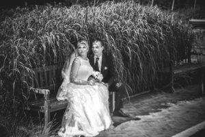 Vestuviu fotografavimas vilniuje 10